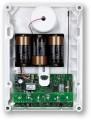 bezdrátová venkovní siréna ke GSM alarmu Magellan