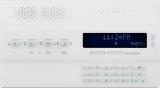 CENTRÁLA pro alarm GSM Magellan
