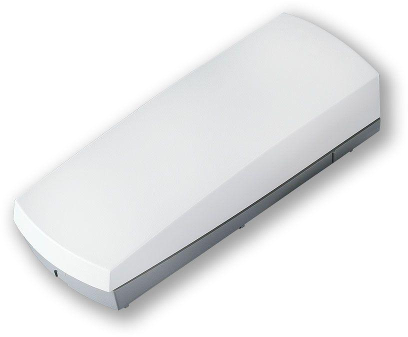 bezdrátový univerzální ovladač (pro GSM alarm Magellan)